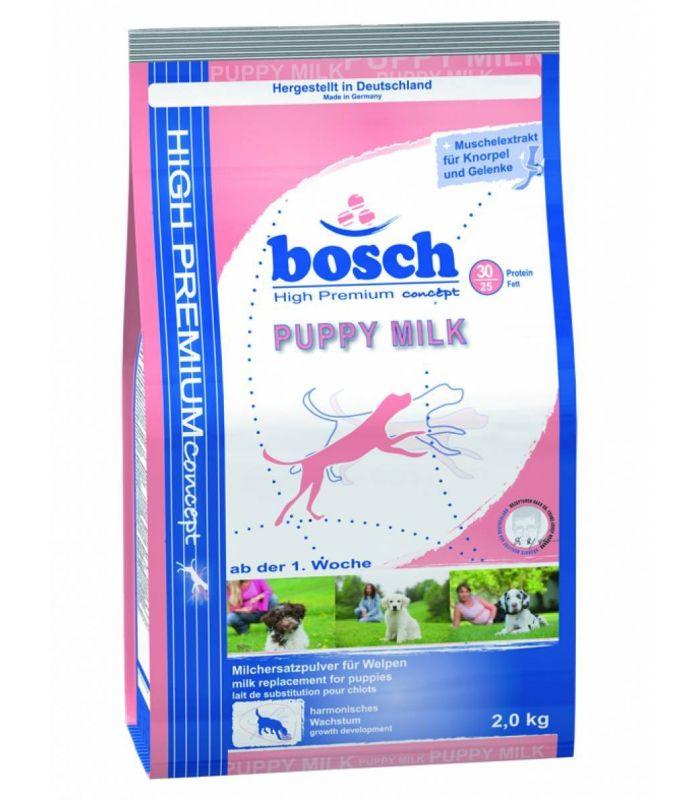 Bosch Puppy Milk 2 Kg