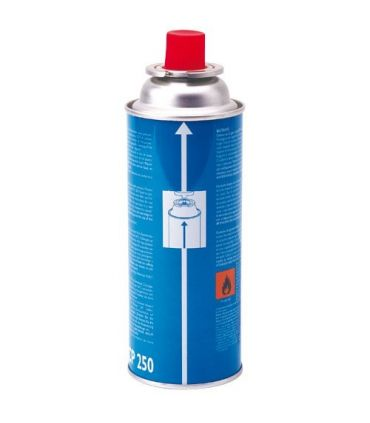 Butelie gaz Campingaz CP250