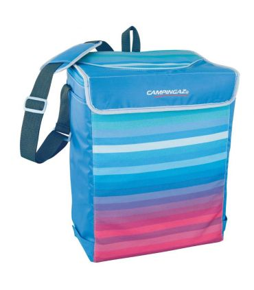 Geanta frigorifica Campingaz Minimaxi 19L Artic Rainbow