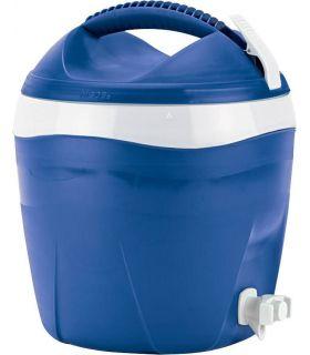Recipient Termic Lichide 5 Litri Albastru Mega Uniflame