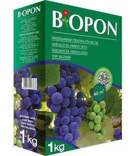 Biopon Ingrasamant Vita de Vie 1 kg
