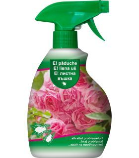 Bros Eco Afide Spray cu Atomizor 250 ml