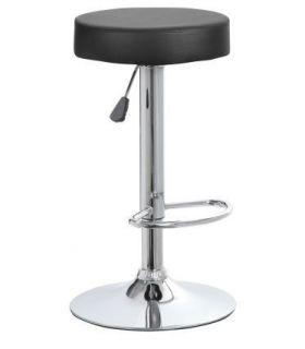 scaun-bar-stella