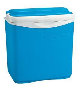 Lada frigorifica Campingaz Icetime 13 L
