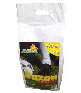 Seminte Gazon Sport 5 Kg Amia