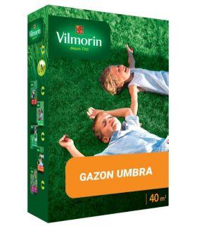 Seminte Gazon Teren Umbrit 1 Kg Vilmorin