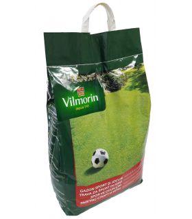 Seminte Gazon Sport 5 Kg Vilmorin