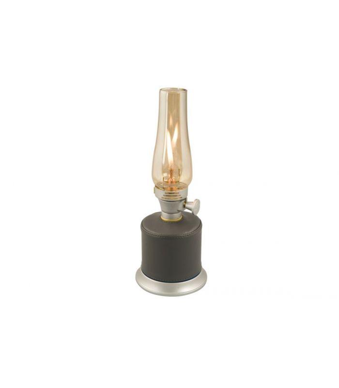 Lanterna Campingaz Ambiance