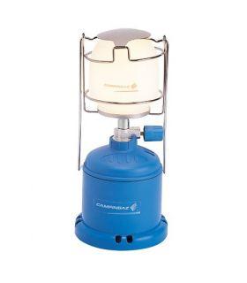 Lanterna Campingaz Camping 206 L