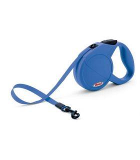 Flexi Classic Compact 1 S Albastru