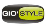GIO`STYLE