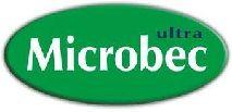 Microbec Bio