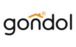 GONDOL